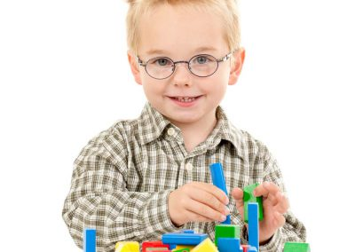 Ergotherapie_bei_Kindern_und_Jugendlichen_Beatrix_Miller_dossenheim-lg