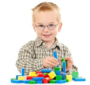 Ergotherapie_bei_Kindern_und_Jugendlichen_Beatrix_Miller_dossenheim