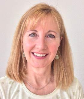 Beatrix Miller